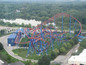 Superman_Ultimate_Flight_at_Six_Flags_Great_America_14